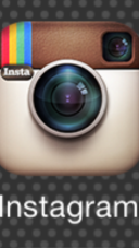 This is a very popular social media app. SAHIAN NUNEZ, STAFF PHOTOGRAPHER