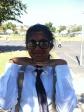 Ayushi, seventh grade